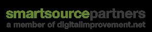 smartsourcepartners